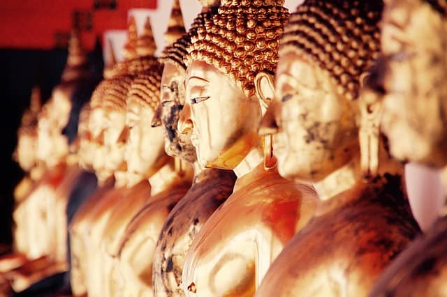 bangkok-1179807_640