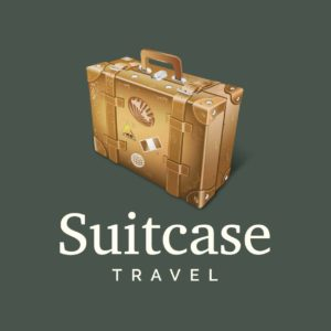 Suitcase Travel Social Media-02 (1)